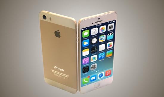 1406027616_iphone-6-concept1.jpg