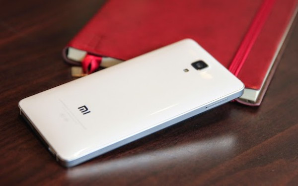 1406032162_xiaomi-mi-4-hands-on-and-official-press-photos.jpg