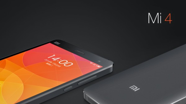1406032633_xiaomi-mi-4-hands-on-and-official-press-photos-12.jpg