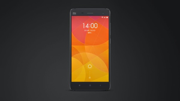 1406032640_xiaomi-mi-4-hands-on-and-official-press-photos-13.jpg