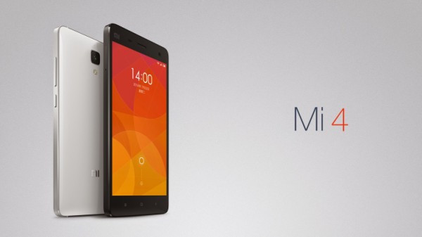 1406032657_xiaomi-mi-4-hands-on-and-official-press-photos-15.jpg