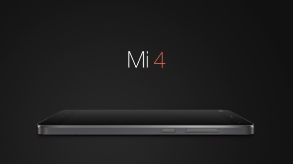 1406032666_xiaomi-mi-4-hands-on-and-official-press-photos-16.jpg