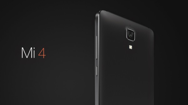 1406032674_xiaomi-mi-4-hands-on-and-official-press-photos-17.jpg