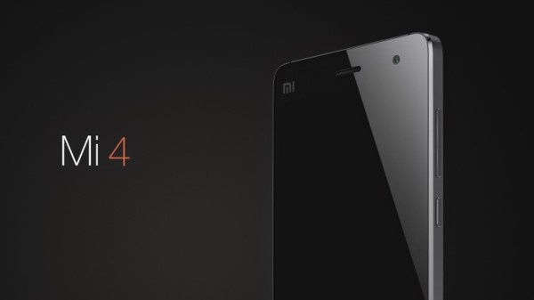1406032687_xiaomi-mi-4-hands-on-and-official-press-photos-18.jpg