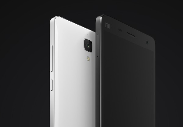 1406032770_xiaomi-mi-4-hands-on-and-official-press-photos-22.jpg