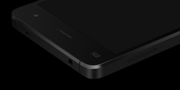 1406032777_xiaomi-mi-4-hands-on-and-official-press-photos-23.jpg