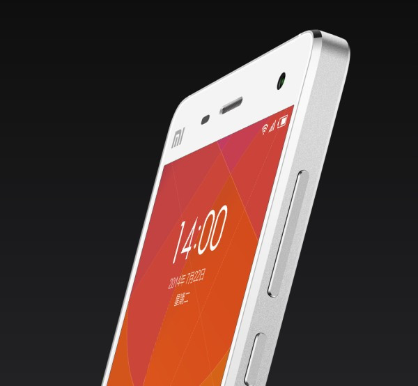 1406032877_xiaomi-mi-4-hands-on-and-official-press-photos-36.jpg