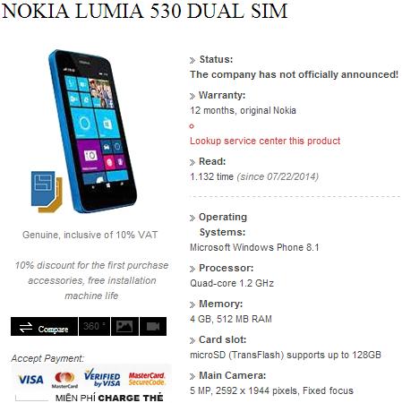 1406057648_nokia-lumia-530-specs-vietnam.png