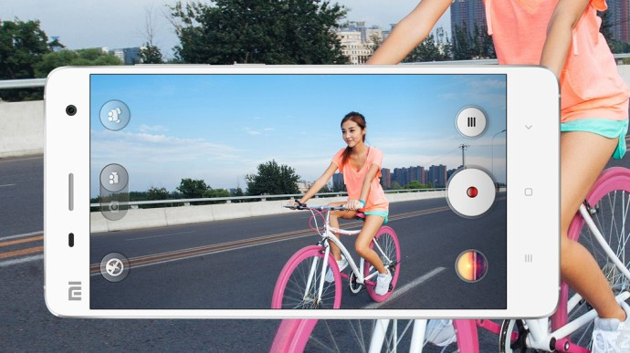 1406096797_camera-interface.jpg