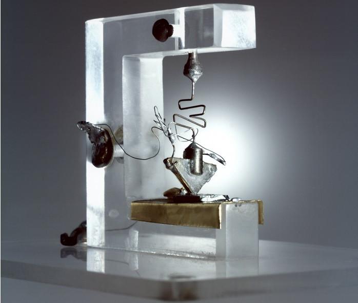 1406106269_transistor1.jpg