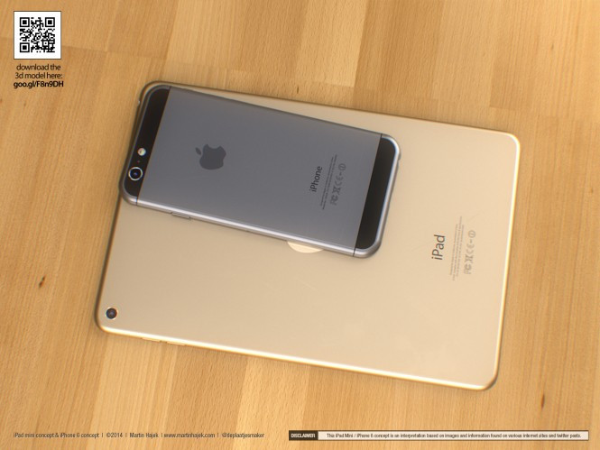 1406107004_this-is-the-best-looking-iphone-6-concept-weve-seen-so-far-1.jpg