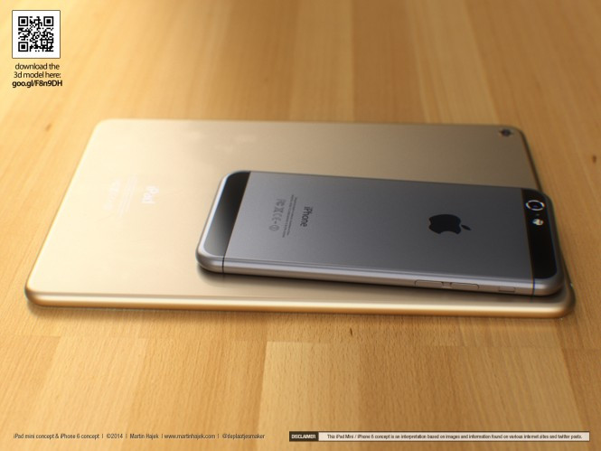 1406107010_this-is-the-best-looking-iphone-6-concept-weve-seen-so-far-2.jpg