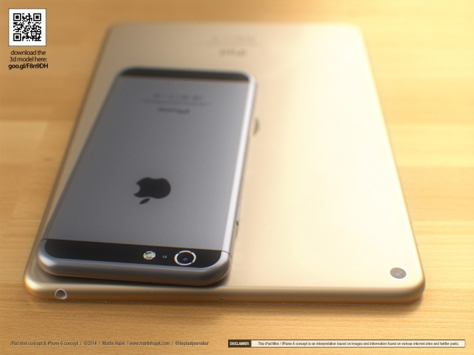 1406107017_this-is-the-best-looking-iphone-6-concept-weve-seen-so-far-3.jpg