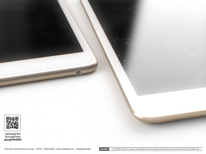 1406107036_this-is-the-best-looking-iphone-6-concept-weve-seen-so-far-6.jpg