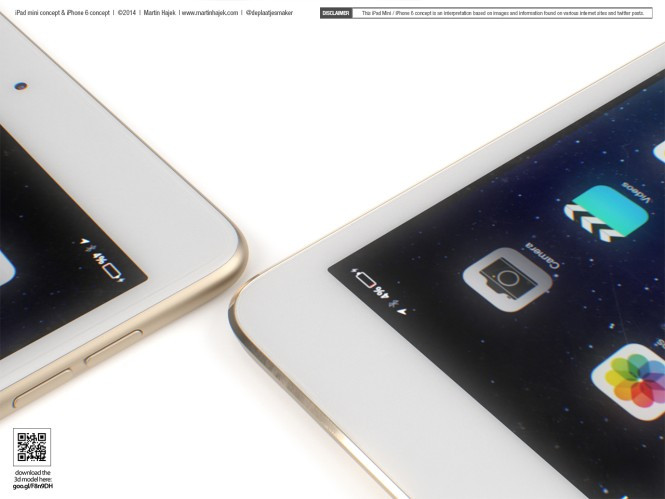 1406107042_this-is-the-best-looking-iphone-6-concept-weve-seen-so-far-7.jpg