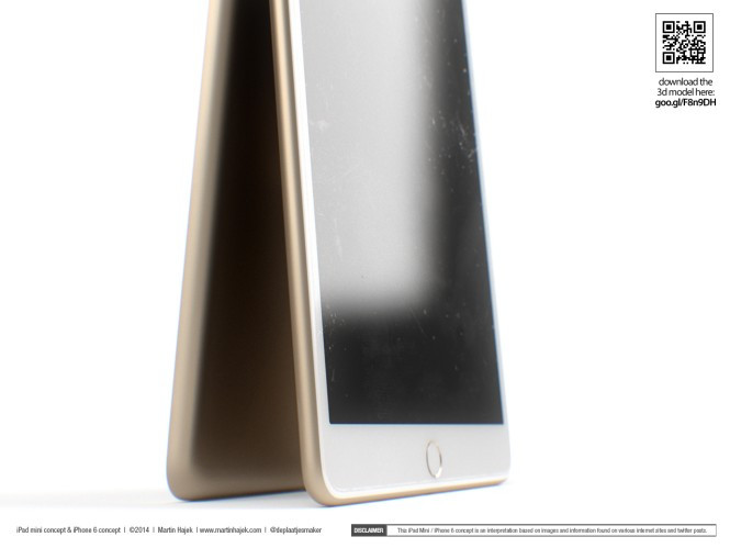 1406107057_this-is-the-best-looking-iphone-6-concept-weve-seen-so-far-9.jpg