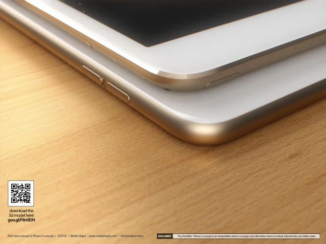 1406107064_this-is-the-best-looking-iphone-6-concept-weve-seen-so-far-10.jpg