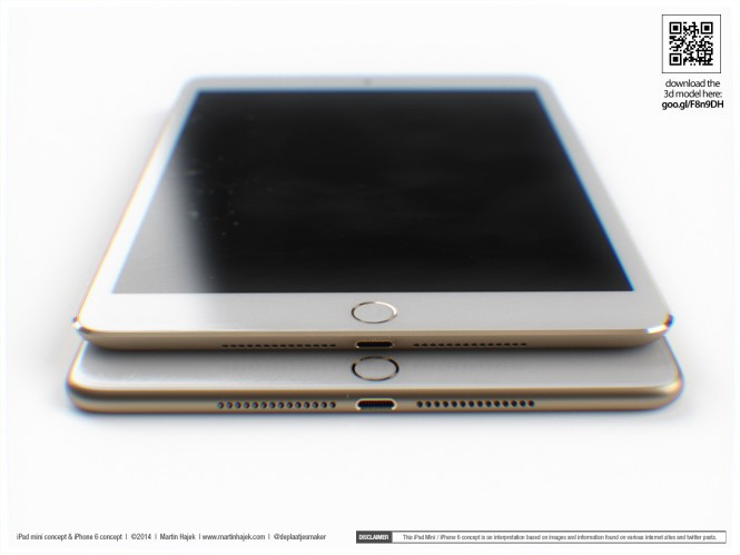 1406107072_this-is-the-best-looking-iphone-6-concept-weve-seen-so-far-11.jpg