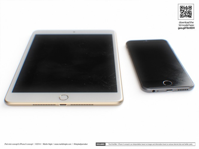 1406107082_this-is-the-best-looking-iphone-6-concept-weve-seen-so-far-12.jpg