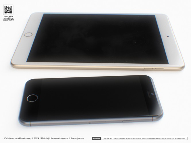 1406107089_this-is-the-best-looking-iphone-6-concept-weve-seen-so-far-13.jpg