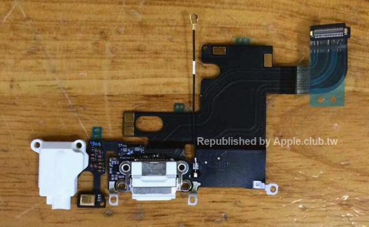 1406110836_iphone-6-flex-cable-leak.jpg