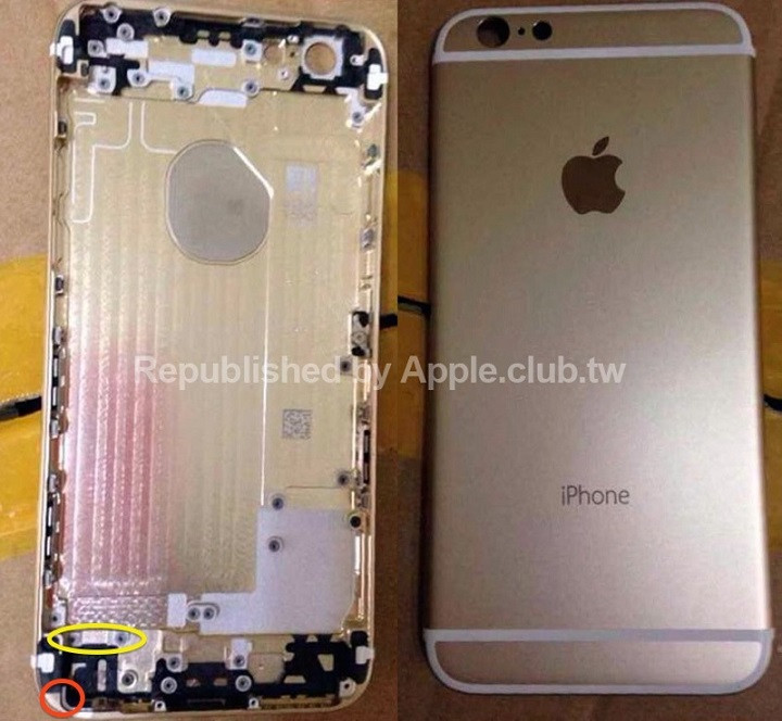 1406110846_iphone-6-rear-shell.jpg