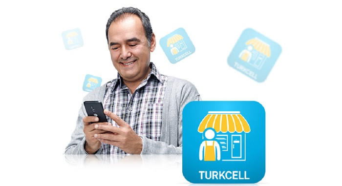1406191423_turkcell-esnaf-paketi.jpg