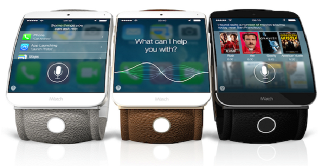 1406203186_image-iwatch.png