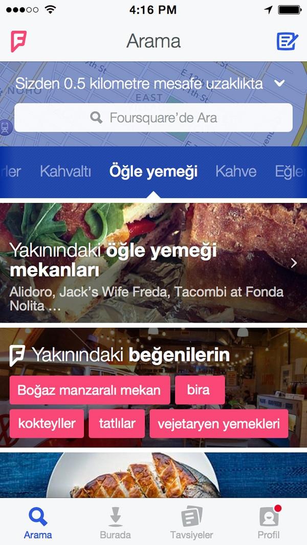 1406206880_fsq-screenshot-tr.jpg