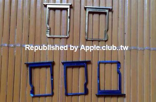 1406270900_image-ip6-sim-trays.jpg
