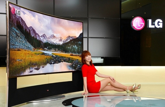1406273926_105-inch-curved-uhd-tv-announced-by-lg.jpg