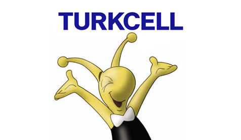 1406360516_turkcell7tl.jpg