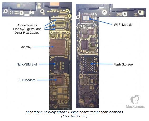 1406402695_leaked-logic-board-for-the-apple-iphone-6-1.jpg