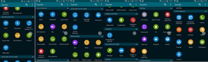 1406815194_screenshot2014-07-31-13-27-01-125piksel-2li.png
