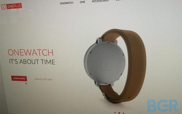 1406875825_oneplus-onewatch.jpg