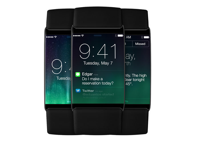 1406883001_iwatch-ios-7.png