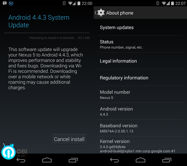 1406970501_android-4.4.3-for-nexus5-0021.png