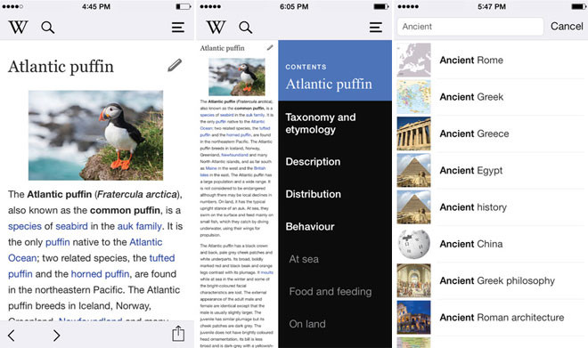 1407005617_wikipedia-is-now-available-on-ios-as-a-native-app.jpg