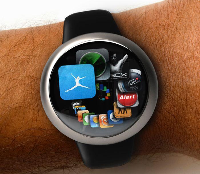 1407074358_apple-iwatch311.jpg