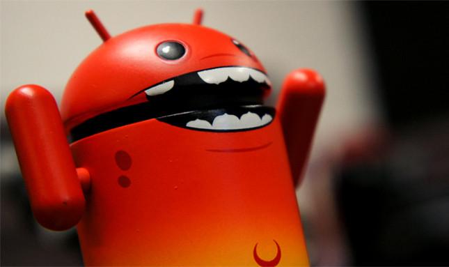 1407100654_android-malware.jpg