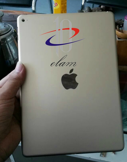 1407101618_pictures-of-apple-ipad-air-2-shell-leak.jpg