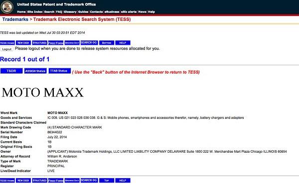 1407103896_moto-maxx-trademark.jpg