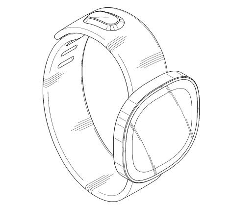 1407138508_samsung-circular-smart-watch-3.png