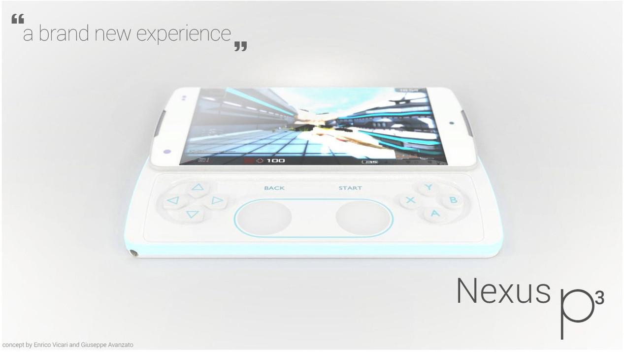 1407147862_google-nexus-p3-concept-2.jpg