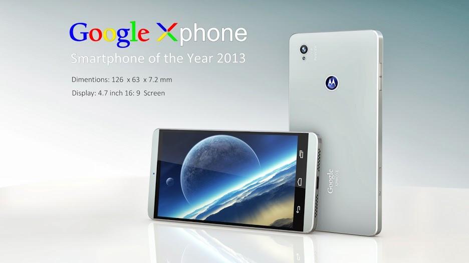 1407148256_google-motorola-x-phone-concept-1.jpg