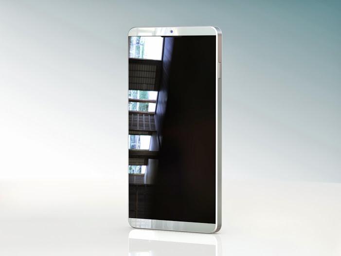 1407148267_google-motorola-x-phone-concept-2.jpg
