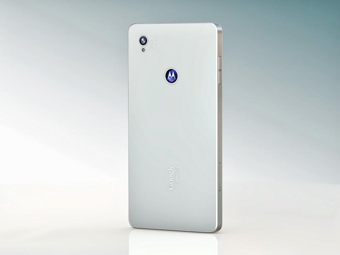 1407148274_google-motorola-x-phone-concept-3.jpg