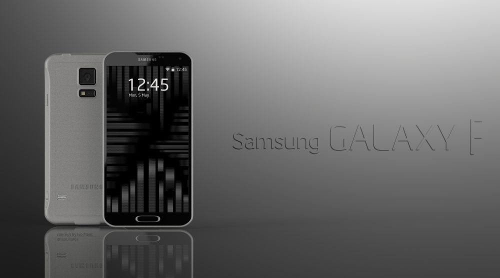 1407153524_samsung-galaxy-f-s5-premium-concept.jpg