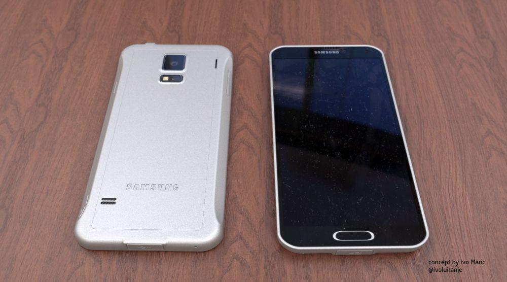 1407153534_samsung-galaxy-f-s5-premium-concept-1.jpg