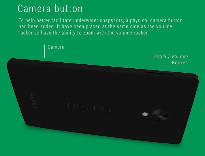 1407154120_sony-nexus-compact-concept-3.jpg